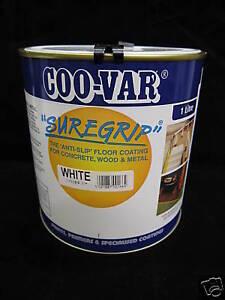 COO-VAR-WHITE-SUREGRIP-ANTI-SLIP-FLOOR-PAINT-1x1-LITRES