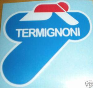Termignoni-stickers-Ducati-749-916-999-1098-small