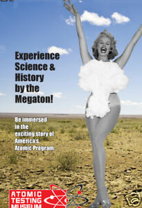 2-PASSES-TO-THE-ATOMIC-TESTING-MUSEUM-IN-LAS-VEGAS