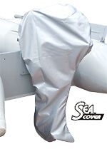 SeaCover-Full-Body-Outboard-Engine-Cover-2-5-10-HP