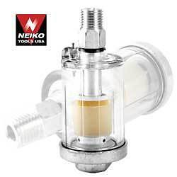 1-4-NPT-Water-Oil-Separator-for-Air-Compressor-Tools-Auto-Parts-Accessories