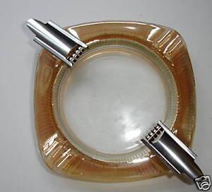 Vintage-carnival-tobacco-034-Cigarette-Chaperone-034-ashtray