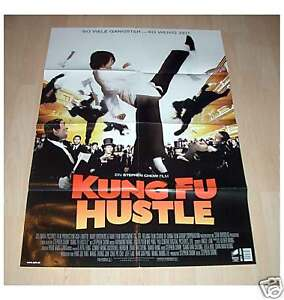 Movie-Poster-a1-New-Poster-Kung-Fu-Hustle-Stephen-Chow