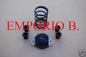 Kit-SUPPORTO-MOTORE-FIAT-500-F-L-D-N