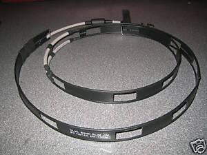 VHF/UHF Slim Jim J-Pole Dual Band 2m 70cm Antenna jpole