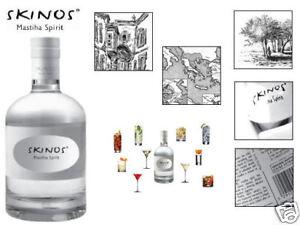 Skinos-Mastiha-Spirit-700ml-30-Likoer-mit-Mastix-aus-Chios
