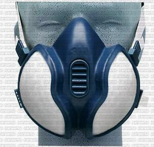 3M-06941-PAINT-SHOP-RESPIRATOR-MASK