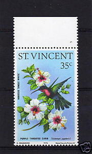ST-VINCENT-1976-35c-NO-WATERMARK-SG-489a-MNH