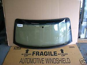 1998-2011-FORD-RANGER-TRUCK-FITS-WINDSHIELD-GLASS-DW01317GBY