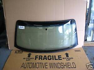 1993 1995 ford ranger mazda b2300 b3000 b4000 fits windshield image is loading 1993 1995 ford ranger mazda b2300 b3000 b4000 fandeluxe Images