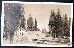 Umatillla-County-OR-1930-039-s-LANGDON-LAKE-House-RPPC