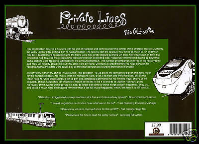 PRIVATE-LINES-THE-COLLECTION