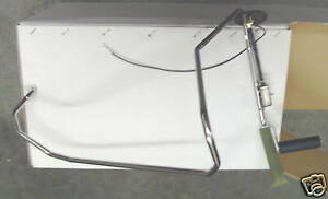 toyota fuel sending unit wiring diagram 1967-1969-camaro-firebird-gas-fuel-tank-sending-unit-68