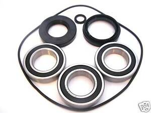 Rear-Axle-Bearings-and-Seals-Kit-Honda-TRX250-Recon-1997-2001