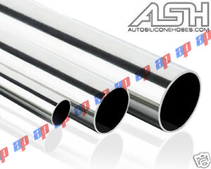 45Mm-Polished-Aluminium-Alloy-Intercooler-Pipe-Tube-1M