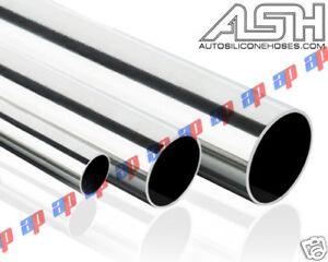 45mm-Polished-Aluminium-Alloy-Intercooler-Pipe-Tube-1M