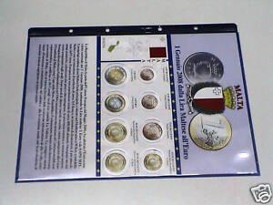AGGIORNAMENTO-ABAFIL-EUROMONEY-2008-MALTA-SET-CPL-EURO