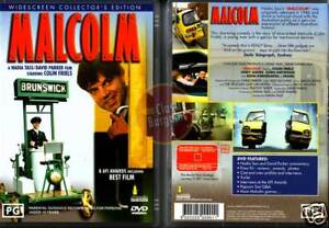 MALCOLM-Colin-Friels-classic-australian-comedy-NEW-DVD