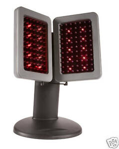 DPL-LED-Light-Therapy-System-with-Infrared-Technology