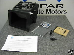 99 00 jeep grand cherokee blend door recirculation door for Jeep grand cherokee blend door actuator motor