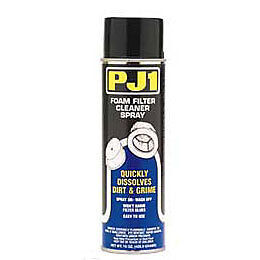 PJ1-Foam-Air-Filter-Cleaner-15-oz-536011