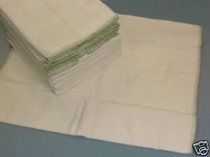 CHINESE-PREFOLDS-NEWBORN-Diaper-nappi-cotton-DSQ