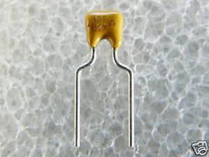 50-condensateurs-ceramiques-47pF-100V-5-NP0-Thomson