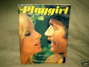 Playgirl-May-1974