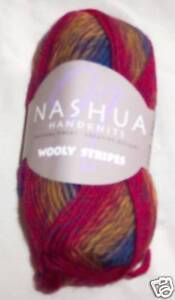 20-Off-Nashua-Handknits-Wooly-Stripes-Yarn-26