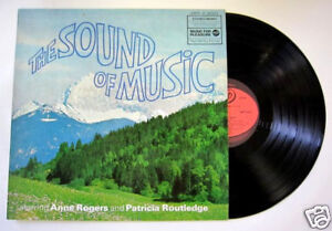 LP-RECORD-THE-SOUND-OF-MUSIC-Anne-Rogers-MFP