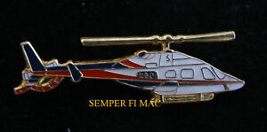 BELL-222-230-HELICOPTER-HAT-PIN-AIR-WOLF