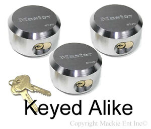 Hidden-Shackle-Lock-Keyed-Alike-Trailer-Locks-6271KA-3