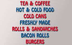SET-OF-BURGER-VAN-CATERING-TRAILER-STICKERS-v002