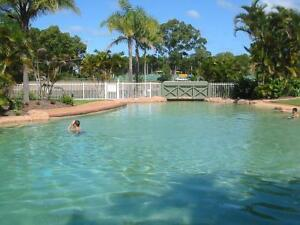 Cheap Gold Coast Holiday Accommodation 3 Nights for 4 People $270 7 Nights $500