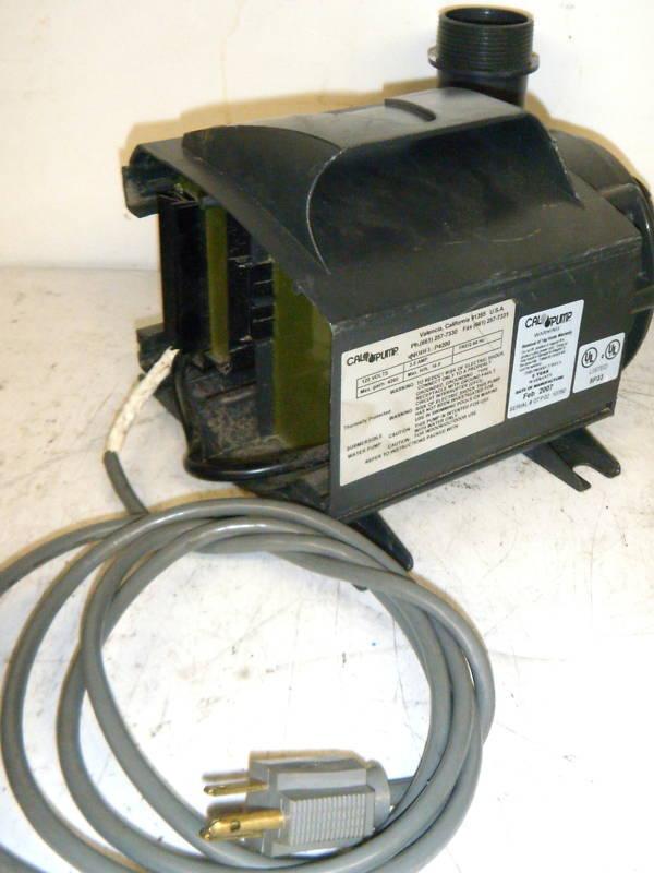 Sump Pump No Electricity Sump Pump Ratingssump Pump Ratings