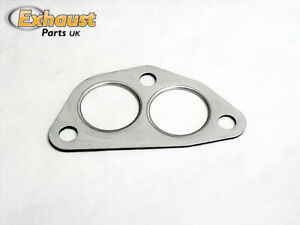 FIAT-Punto-1-1i-1-2i-Exhaust-Gaskets-Seal