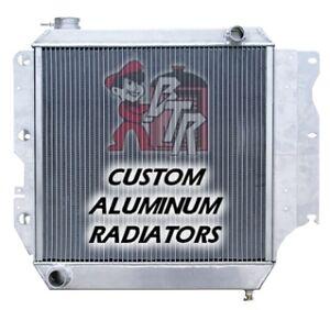 Postal-Jeep-Wrangler-radiator-All-Aluminum-Postal-Jeep