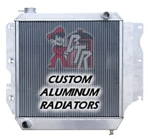 Postal-Jeep-Wrangler-radiator-All-Aluminum-Postal-Jeep