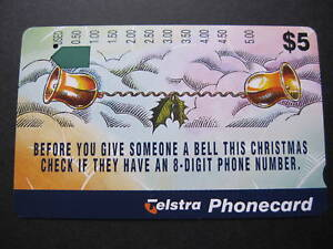 how to find telstra phone number
