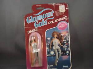 1981-Kenner-Glamour-Gals-Danni