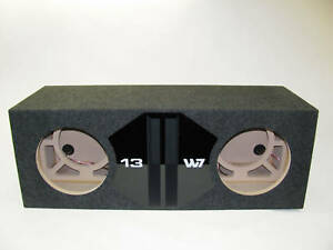 JL-Audio-13W7-Dual-Ported-Box-Special-Edition-Black