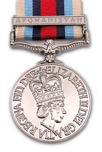 Full-Size-OSM-Operational-Service-Medal-for-Afghanistan