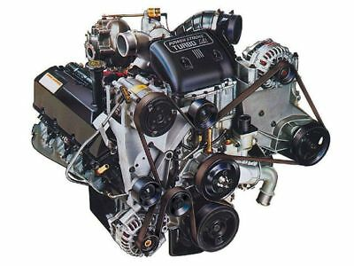 1999  7 .3  Engine    .