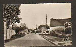 VALLANT-SAINT-GEORGES-10-Rue-Haute-Obl-perlee-1958