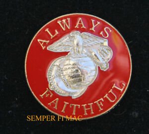 US-MARINES-ALWAYS-FAITHFUL-HAT-PIN-SEMPER-FIDELIS-OFFICER-ENLISTED-USS-FMF-WOW