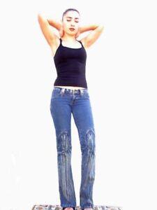 Online Get Cheap Brazilian Jeans -Aliexpresscom