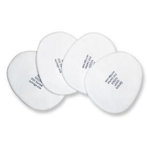Gerson-G11E-Face-Mask-Respirator-Pre-Filter-Pads-x-10