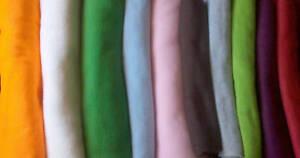 Wholesale-fleece-fabric-solids-50-yard-bolt-3-60-each