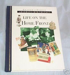 KK-BOOK-LIFE-ON-HOME-FRONT-WWII