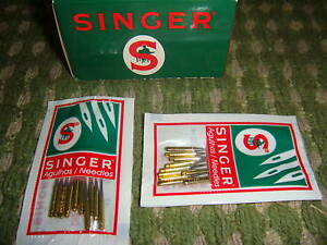 Singer-Sewing-Machine-Needles-2045-11-14-15x1-ballpoint